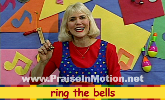 15-ring the bells