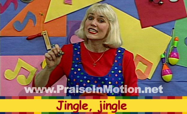 17-Jingle, jingle
