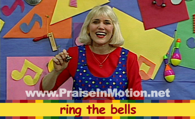 18-ring the bells