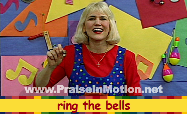 29-ring the bells