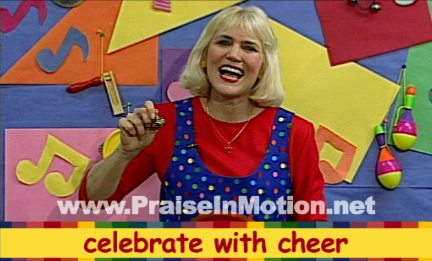 3-celebrate with cheer