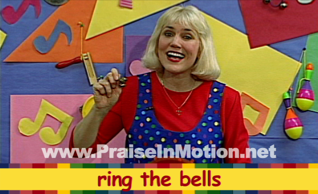 5-ring the bells